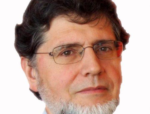 Dr. Francesc MaciàCo-Coordinador del Programa de BarcelonaHospital del Mar