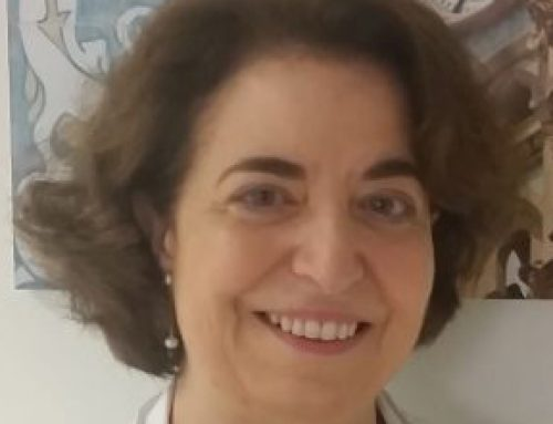 Dra. Teresa PuigUnidad Cribado Hosp. Sant Pau